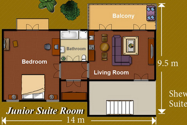 Junior_Suite_Room
